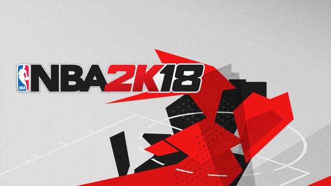 nba 2k18 tips and tricks