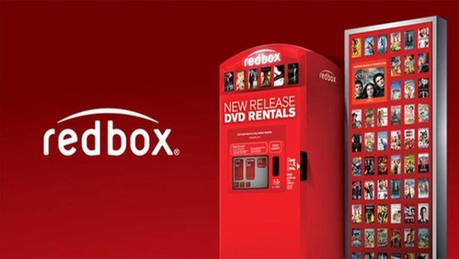 Free Redbox Promo Codes Unlimited 12 Months Movie Rental Codes