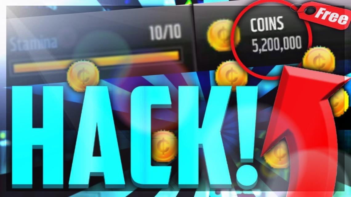 madden mobile hack coin generator