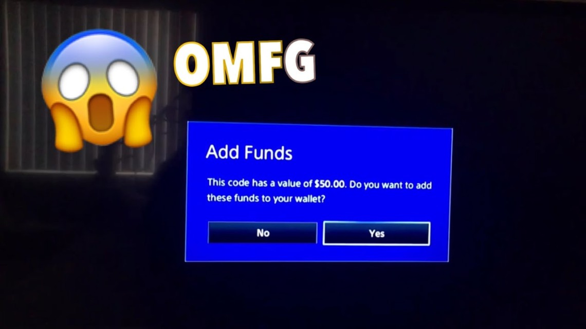 Trading Codes or The Barter System- get psn code – whatsappcheat
